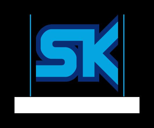 Schildersbedrijf Kaptein